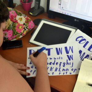 Pictorama Workshops - I Oficina Vernaculando (27)