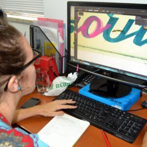 Pictorama Workshops - I Oficina Vernaculando (34)