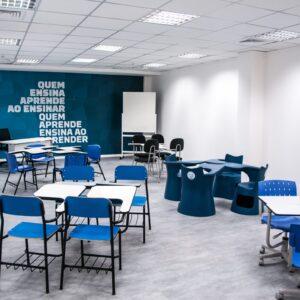 Workshop Tipos da Copa com Rodrigo Saiani