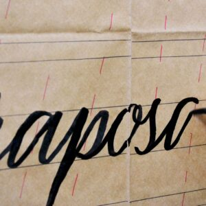 brush-mania-com-juliana-moore-pictorama-workshops.jpg