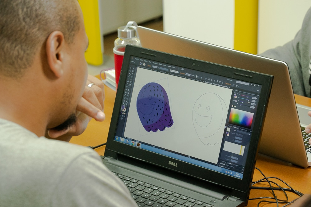 curso-illustrator-para-iniciantes-gabi-ferraz-4.jpg