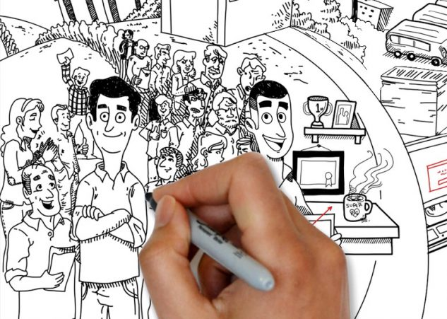 Whiteboard-Animations-BgmRodotec_Thumb